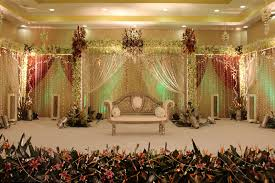 wedding stage decoration in america wedding stage decoration