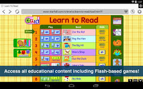 play flash on android photon flash player browser android apps on play