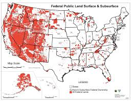 Where Is Oregon On The Map by The Oregon Standoff Is Far Bigger Than A Group Of Armed Men In A