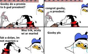 Fak U Meme - post your favorite meme thread page 768 tmb