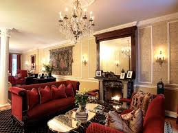 Concepts In Home Design Wall Ledges by Interior Captivating Modern Interior Design In Asian Style