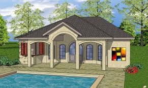 pool house plans with bedroom cool pool house plans with bedroom gallery best inspiration home