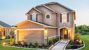 home design home builder design homes where to start allstateloghomes com