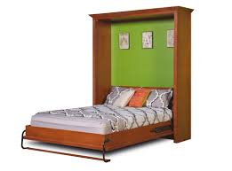 Murphy Bed Everyday Use Grand Wall Bed Murphy Beds Of San Diego