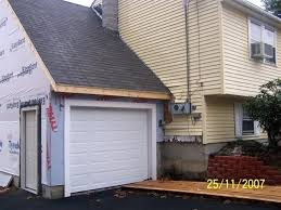 garage add on 1garage designs attached plans u2013 venidami us