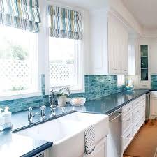 cottage kitchen backsplash ideas coastal kitchen ideas 25 best ideas about coastal kitchens on