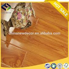 premier laminate flooring premier laminate flooring suppliers and
