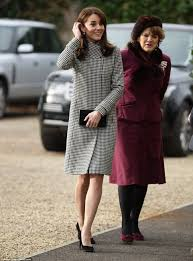 duchess kate duchess kate recycles emilia wickstead dress duchess of cambridge pays a visit to action on addiction centre