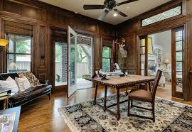 manly home decor masculine home decor classic home office design home design