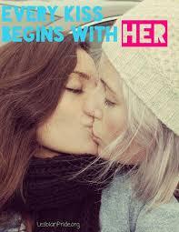Lesbian Love Memes - sweet lesbian memes lesbian love coming out pinterest lesbian
