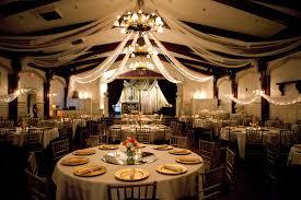 cheap wedding reception halls local wedding reception venues wedding venues wedding ideas and