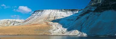 snowdonia mountains u0026 coast hotels campsites u0026 cottages