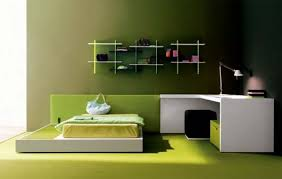 space saver ideas for small endearing bedroom space ideas home