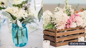 photo centerpieces 33 best diy wedding centerpieces you can make on a budget diy