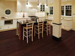 maple cappuccino engineered hardwood flooring click lock wood