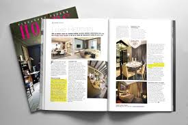 Home Design Magazines Singapore by Prestige Global Designs 2015 2016 The International Property Awards