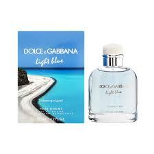dolce and gabbana light blue men s 2 5 oz buy light blue by dolce gabbana online basenotes net