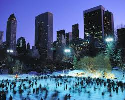beautiful cities in usa 24 beautiful cities you absolutely need to visit during wintertime