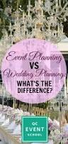 Pinterest Careers Great Become A Wedding Planner Wedding Planner Career Information