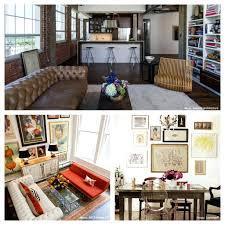 home interior style quiz interior design style quiz hgtv