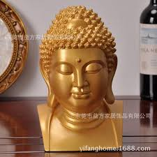 2017 supply jewelry shop gold shop gold buddha lucky buddha