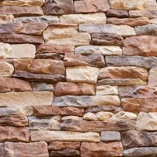 ledge stone native custom stone