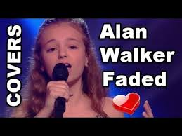download mp3 song faded alan walker download faded song free mp3 music search engine