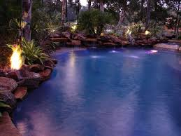 106 best pool landscaping images on pinterest pool landscaping