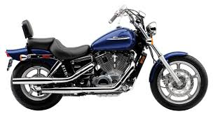 39 best images about honda shadow on pinterest models honda and