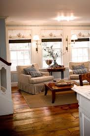 expensive hardwood flooring best 25 inexpensive flooring ideas on pinterest pallet walls
