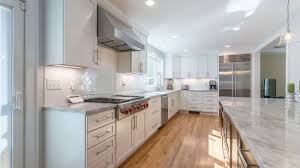 when is the best time to buy kitchen cabinets at lowes what is best time to start your kitchen remodel