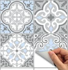 papier peint vinyl cuisine design d intérieur vinyle adhesif cuisine awesome agrandir with