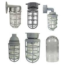 Mercury Vapor Light Fixtures 175 Watt by Vapor Proof Light Fixtures Light Fixtures