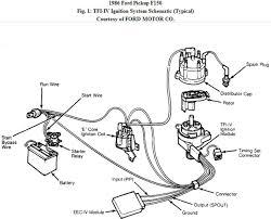 fender nashville telecaster wiring diagram dolgular com