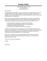 cover letter examples for social workers cover letter childcare images cover letter ideas