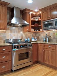 kitchen cabinets modern kitchen honey maple cabinets small kitchen cabinets kitchen