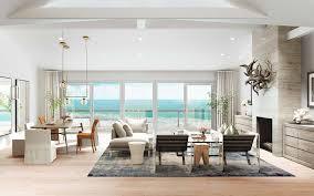 come arredare il soggiorno in stile moderno arredamento provenzale moderno soggiorno 100 images