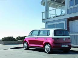 new volkswagen bus electric volkswagen bulli concept 2011 pictures information u0026 specs