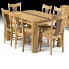 kmart dining room tables design ideas 2017 2018 pinterest
