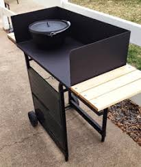 dutch oven cooking table diy dutch oven cooking table fire pinterest dutch ovens dutch