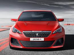 peugeot used cars usa peugeot is not kidding fcia french cars in america