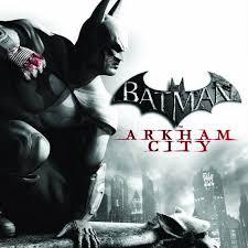 batman arkham city apk batman arkham city gamespot