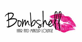 hair and makeup lounge bombshell hair and makeup lounge home facebook