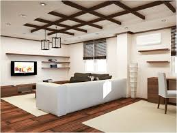 how to spice up the bedroom for your man 100 stunning living room ceiling design ideas to spice up your