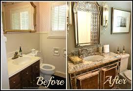 bathroom ideas small bathrooms modern elegant small bathrooms small bath remodels elegant glamour