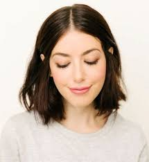 shoulder length thinned out hair cuts 70 devastatingly cool haircuts for thin hair shoulder length