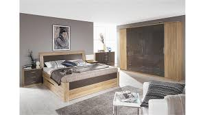 Schlafzimmer Komplett 140 Cm Bett Komplett Schlafzimmer Poco Sketchl Com Best Poco Möbel