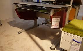 Pc Schreibtisch Moll Pc Schreibtisch Tyro Compact Möbel