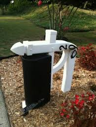 my curb appeal plans beautiful mailboxes mailbox posts and