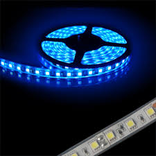 Outdoor Led Lighting Strips by Outdoor Led Strip Lighting All About House Design The Stylish